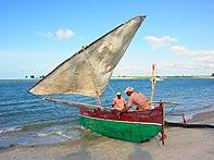 activite pêcheurs